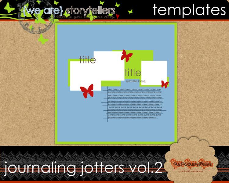 An-jotters-vol2-detail