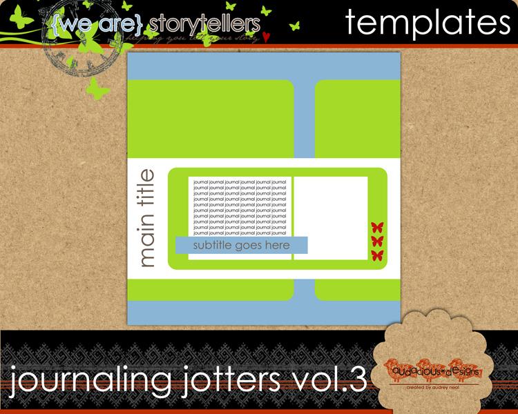 An-jotter-vol3-detail