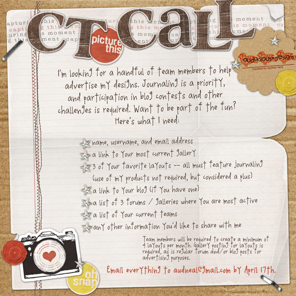 CT-call-ad