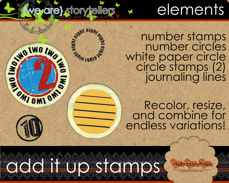 An-numberstamps-detail