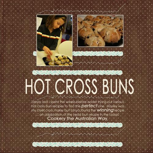 Hot-Cross-Buns1