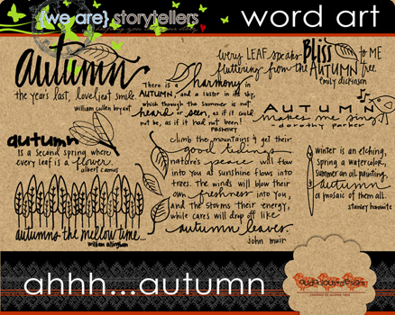 Aneal-wst-autumnwordart-preview