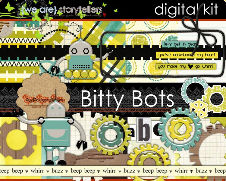 An-bittybot-detail