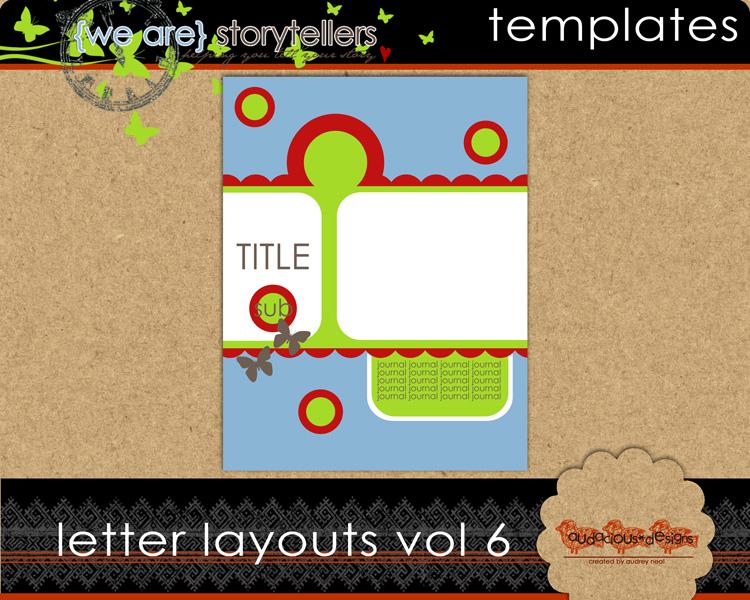 An-letterlayouts-vol6detail
