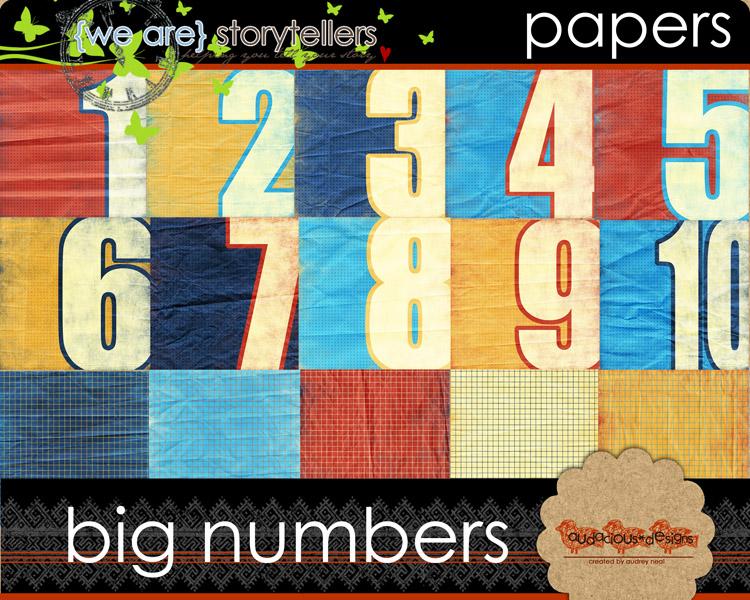 An-bignumbers-detail
