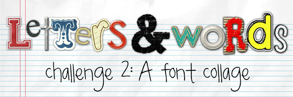 L&w challenge 2