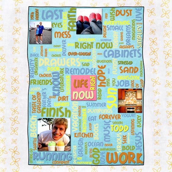 20090613_wordcollage_600