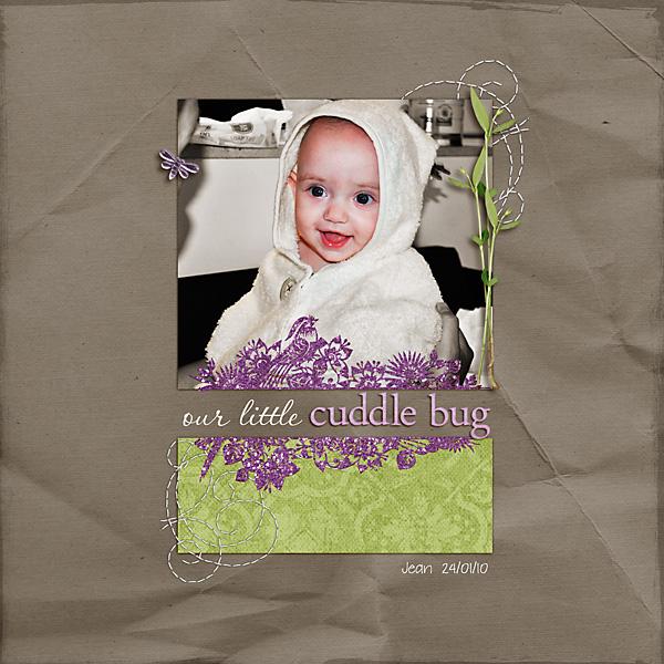 10-01-24-Jean-cuddle-bug