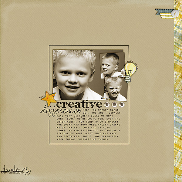 20090125_CreativeDifferences
