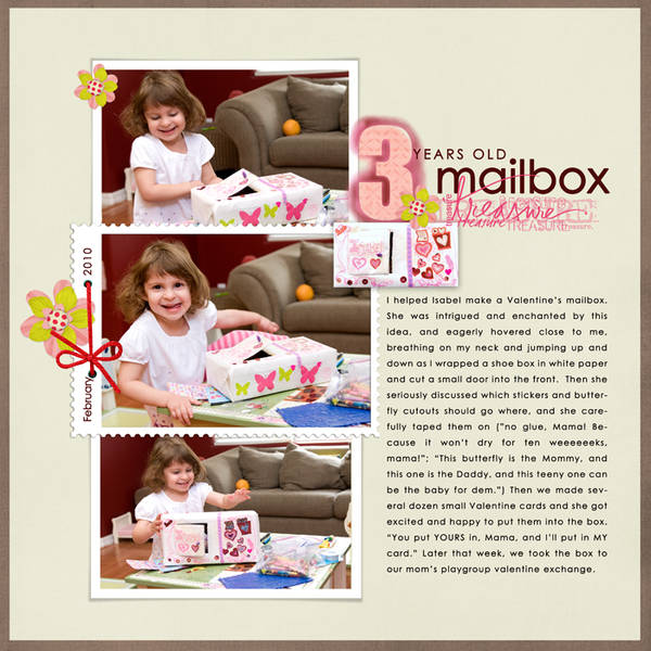 Valentine_mailbox_page_1_for_web