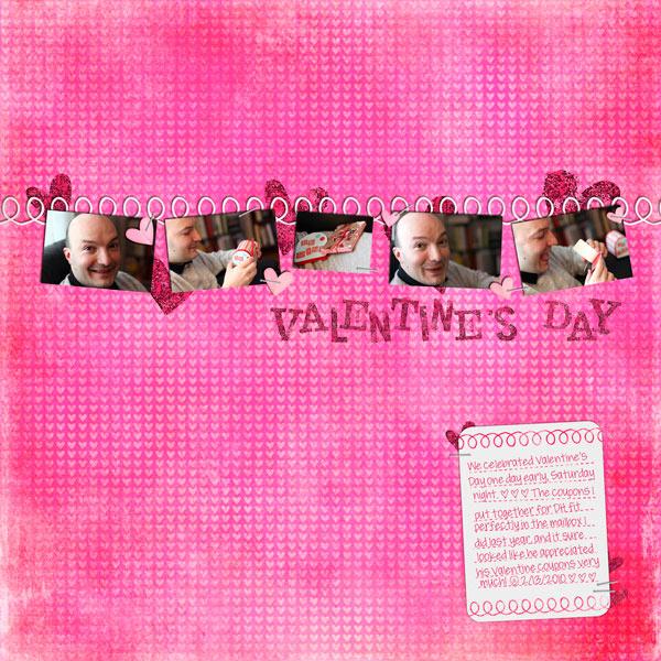 ValentineGifts2010_1_web