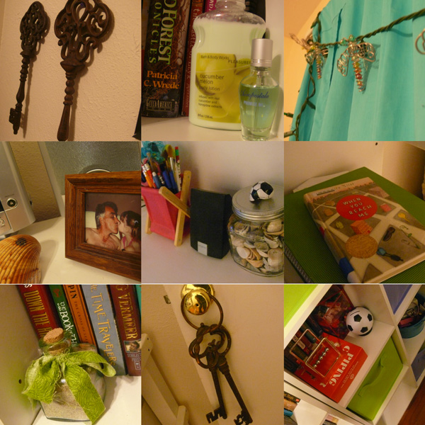 Roomcollage1