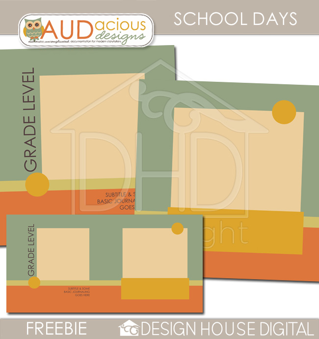 DHD-AN-SchoolDays-preview