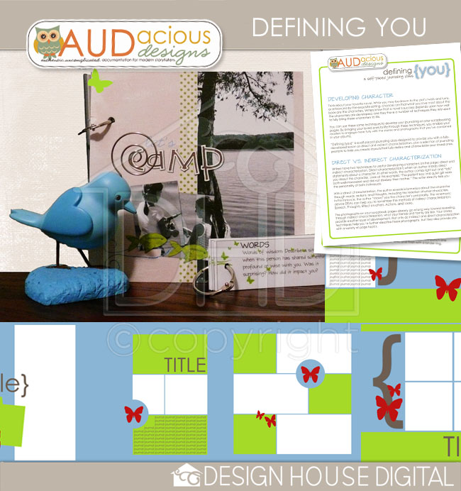 DHD-AN-DefiningYou-preview