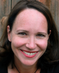 Amy sorensen headshot 09