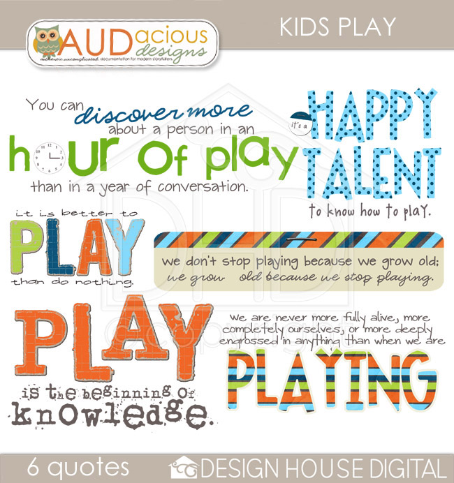 Dhd-an-kidsplay-quotes-preview