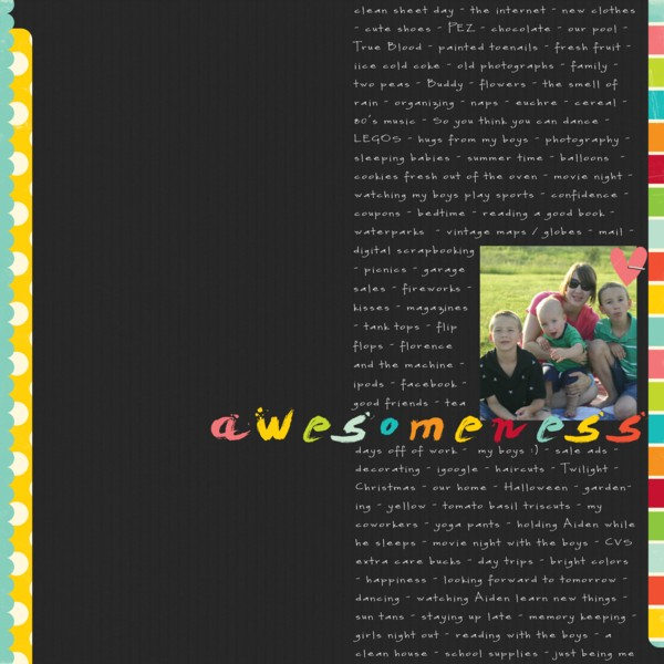 Awesomness copy_web