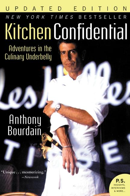 Kitchen_Confidential02