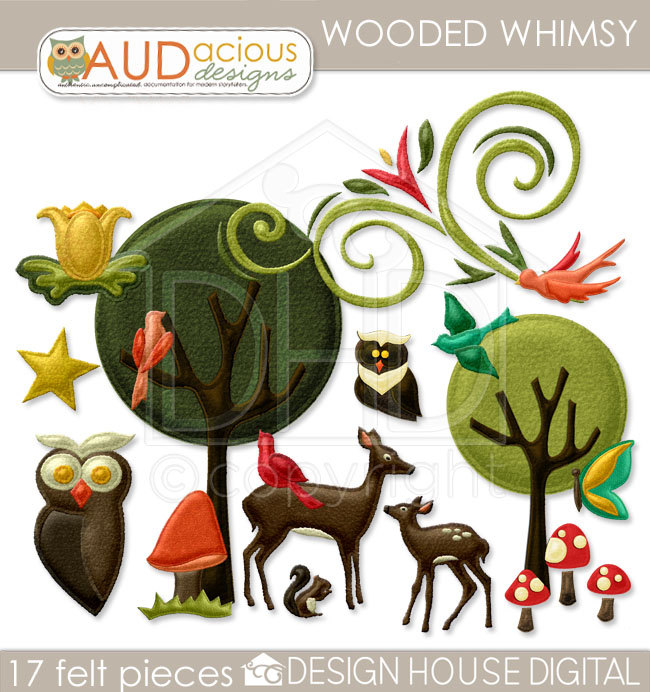 Dhd-an-whimsy-animals-preview