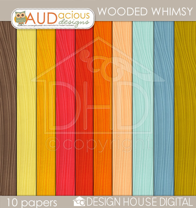 Dhd-an-woodedwhimsy-solids-preview