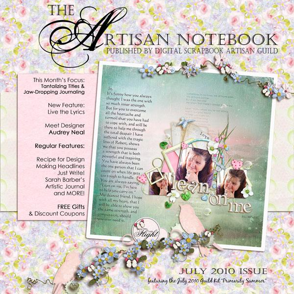 DCozzi_ArtisanNotebook0108_Preview