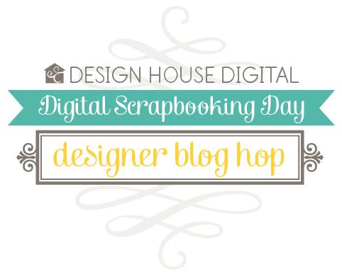Designer-hop