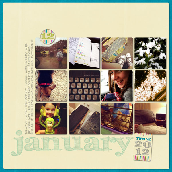 2012 layout january websize