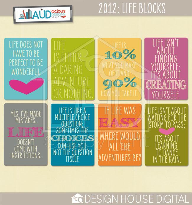 Dhd-an-twelve-lifeblocks-preview