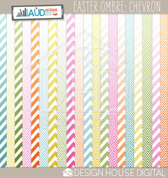An-dhd-ombre-chevron-preview