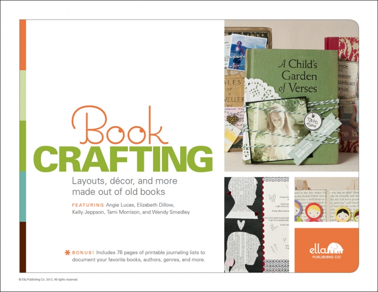 Bookcrafting-1