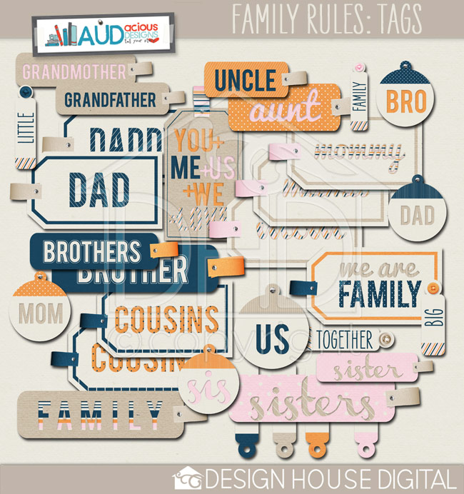 An-dhd-family-tags-preview
