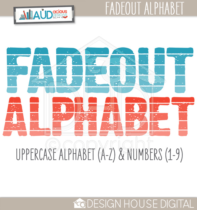 An-dhd-fadeout-preview