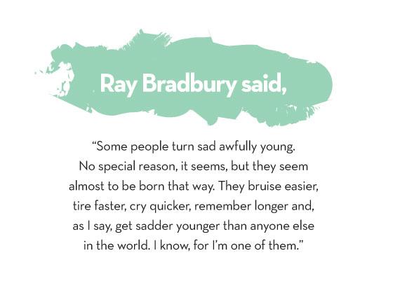 Ray-Bradbury-Design-Crush