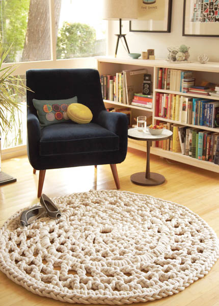 CraftHome_doily-rug_CL