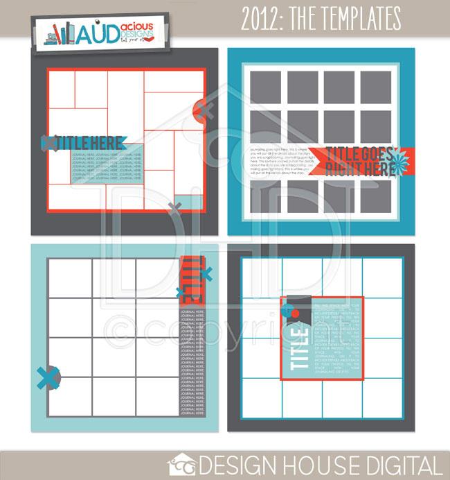 Dhd-an-2012-templates-previ