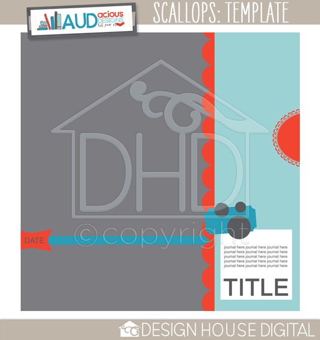 An-dhd-scallopstemplate-preview