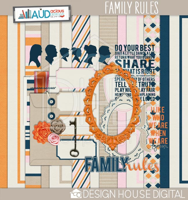 An-dhd-familyrules-preview