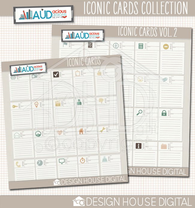 An-dhd-cards-collection-preview
