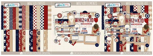 Whiz kid copy