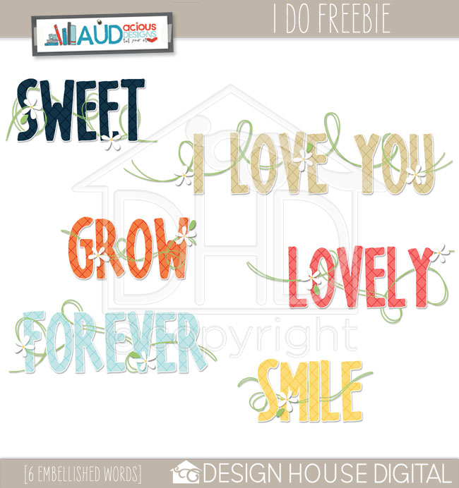 An-dhd-words-freebie-preview