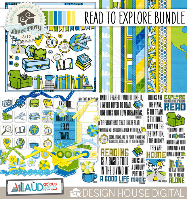 An-dhd-readtoexplore-bundle