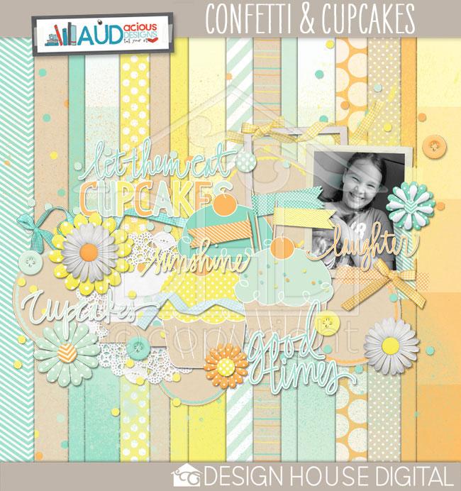 An-dhd-cupcake-kit-preview