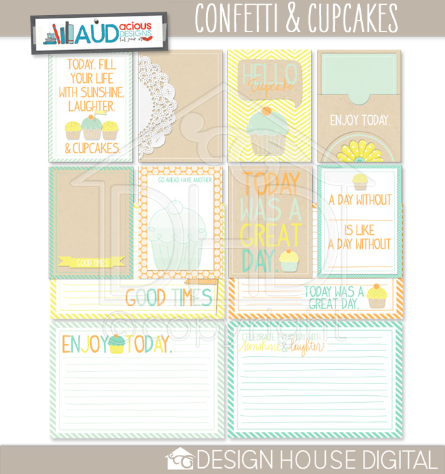 An-dhd-cupcake-journalcards-preview
