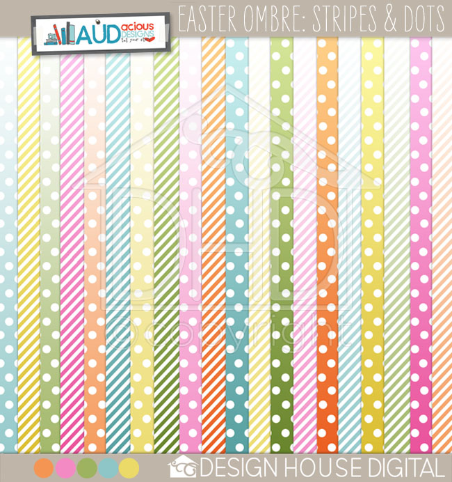 An-dhd-ombre-dotsandstripes-preview