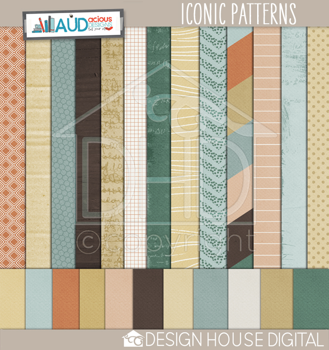 An-dhd-iconic-paper-preview