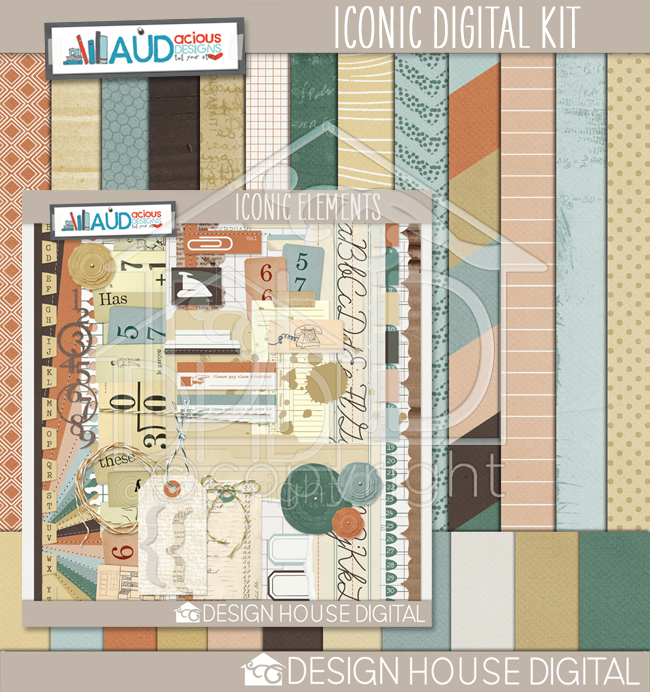 An-dhd-iconic-kit-preview
