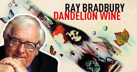 Ray-bradbury-dandelion-wine