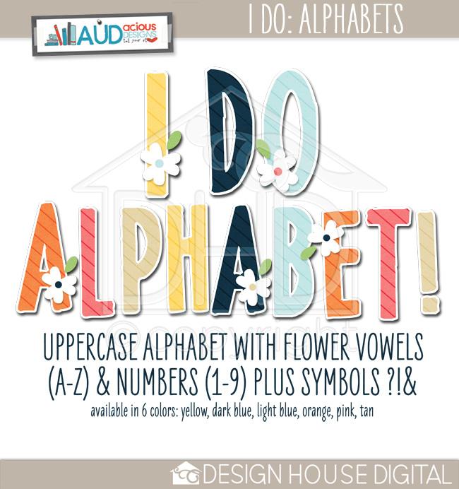 An-dhd-ido-alpha-preview