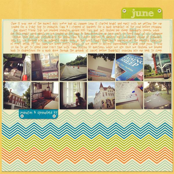 Take12-june