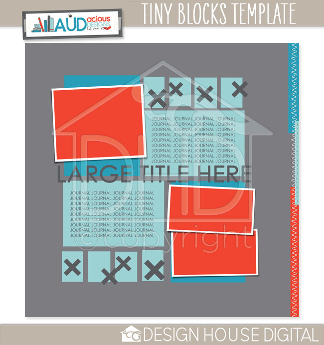 An-dhd-tinyblocks-template-preview